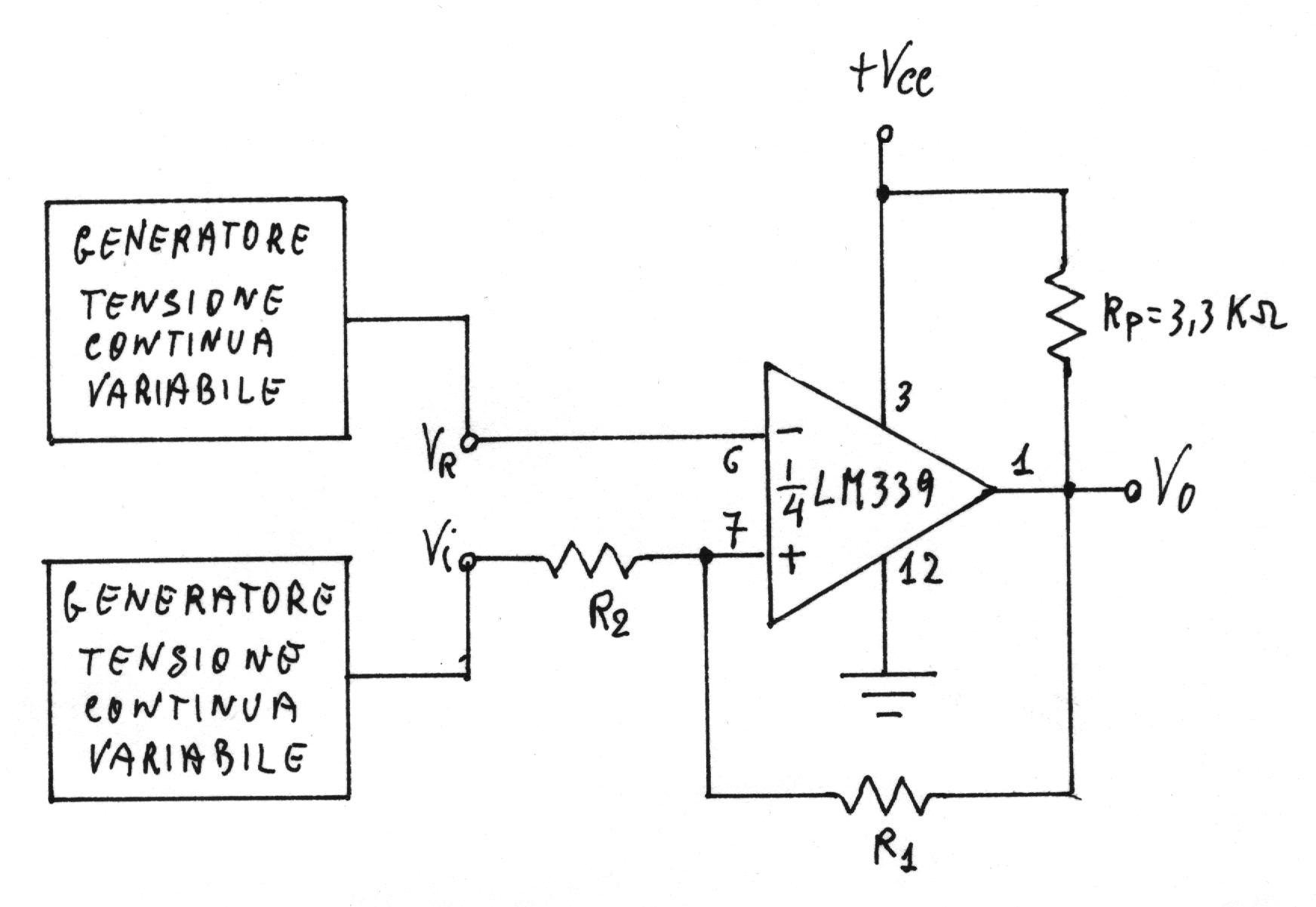 sourcing map 40pz 3W 3 Watt ossido metallo resistore a pellicola filo assiale 120K Ohm /± 5/% tolleranza